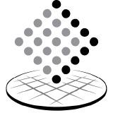 FormFactor Inc logo