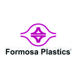 Formosa Plastics logo