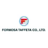 Formosa Taffeta Co logo