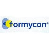 Formycon AG logo