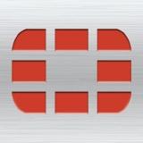Fortinet Inc logo