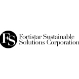 Fortistar Sustainable Solutions logo
