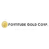 Fortitude Gold logo