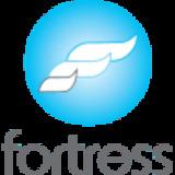 Fortress Minerals logo