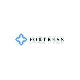 Fortress Transportation And Infrastructure Investors LLC logo