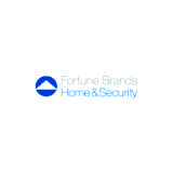 Fortune Brands Home & Security Inc logo