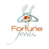 Fortune Foods logo