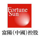 Fortune Sun China Holdings logo