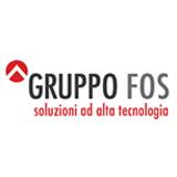 Fos SpA logo