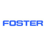 Foster Electric Co logo