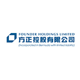 Founder Holdings logo