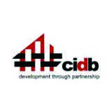 Founding Construction Development Co logo