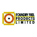 Foundry Fuel Products logo