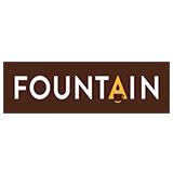 Fountain SA logo