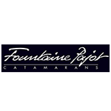 Fountaine Pajot SA logo