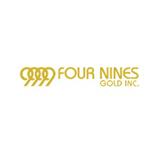 Four Nines Gold Inc logo