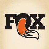 Fox Factory Holding logo