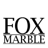Fox Marble Holdings logo