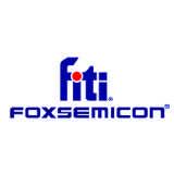 Foxsemicon Integrated Technology Inc logo