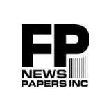 FP Newspapers Inc logo