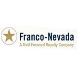 Franco-Nevada logo