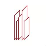Franconofurt AG logo
