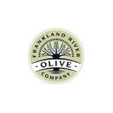 Frankland River Olive Co logo