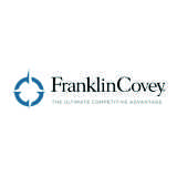 Franklin Covey Co logo