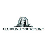 Franklin Resources Inc logo
