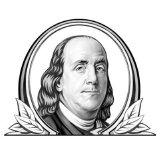 Franklin Universal Closed Fund logo