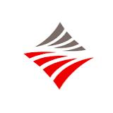 Frasers Commercial Trust logo