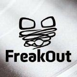 FreakOut Holdings Inc logo