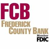 Frederick County Bancorp Inc logo