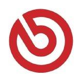 Freni Brembo SpA logo