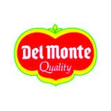 Fresh Del Monte Produce Inc logo