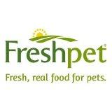 Freshpet Inc logo