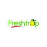 Freshtrop Fruits logo