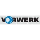 Friedrich Vorwerk SE logo