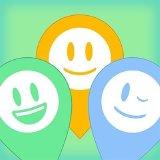 Friendable Inc logo