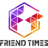 FriendTimes Inc logo