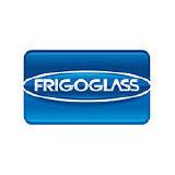 Frigoglass SA logo