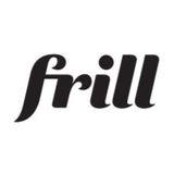 Frill Holding AB (publ) logo
