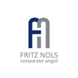Fritz Nols AG logo
