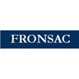 Fronsac REIT logo