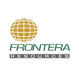 Frontera Resources logo