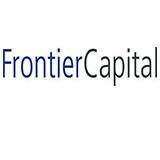 Frontier Capital logo
