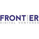 Frontier Digital Ventures logo