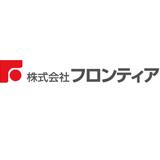 Frontier Inc logo