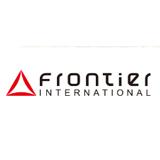 Frontier International Inc logo