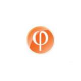 Frontier IP logo